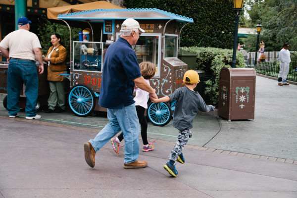View More: http://actnaturallyphotography.pass.us/disney